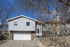 2308 Georgetown Place